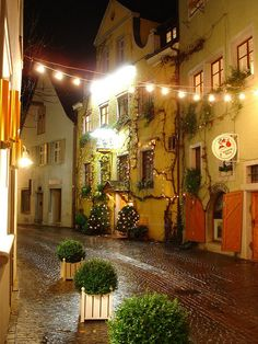 Meersburg, Baden-Wurttemberg, Germany.  Go to www.YourTravelVideos.com or just click on photo for home videos and much more on sites like this.
