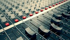 8 Adobe Audition Tutorials Every Video Editor Should Watch