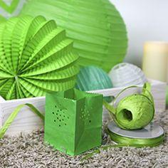 #greenery Decoration, Greenery, Table, Yellow, Color Of The Year, Jar Candle, Lantern, Decorating, Deko