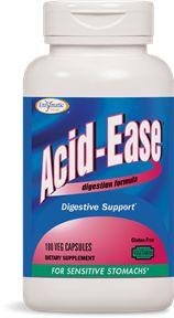 Acid-Ease®