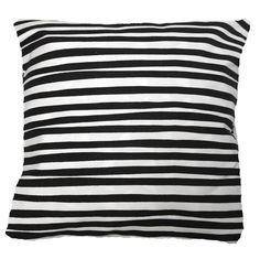 Stripe Cushion Cover
