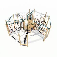 #HealthandFitness #Fitness #PlayGroundCentre #FitnessStation #CompleteCircuits #FitnessPlayground #Jungle402