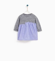 40 Best Good Beginnings! images in 2020 | Baby, Baby clothes