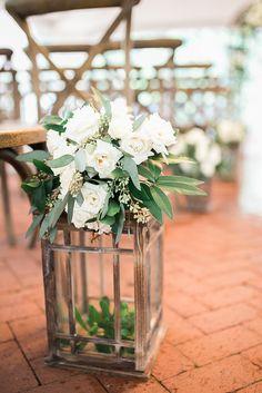 Wedding || Rustic Sacramento Vizcaya Wedding » Los Angeles Orange County and Bay Area Fine Art Wedding Photographer