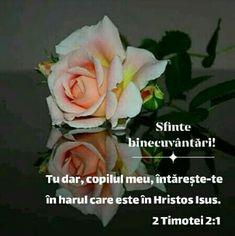 Jesus Loves You, God Loves Me, Love You, My Love, God Jesus, Bible, Te Amo, Je T'aime, I Love You
