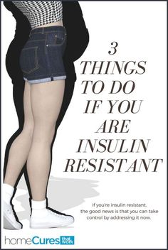 Insulin is one of the loudest and most important instruments. When its metabolism goes wrong, it throws off everything else, leading to many chronic disease processes and symptoms. We've seen over and over how many reverse their insulin resistance in order to find relief from other symptoms. It can be done, and Home Cures That Work is here to help.