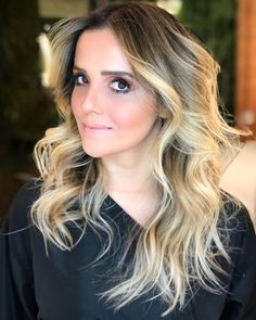 "6,398 curtidas, 83 comentários - ROMEU FELIPE® (@romeufelipe) no Instagram: ""Blonde Sand @luiza_cavalcanti #lebeige #romeufelipe #equiperomeufelipe"""