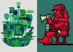 Adrian_Johnson_Stussy_Graphics_T-Shirts_SS_2012_4