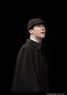 Images | Television | Sherlock Special | cumberbatchweb | I'm a ...