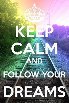 Super wall paper frases motivation keep calm Ideas Keep Calm Posters, Keep Calm Quotes, Keep Calm Bilder, Keep Calm Wallpaper, Trendy Wallpaper, Keep Calm Pictures, Keep Clam, Keep Calm Signs, Keep Calm Funny