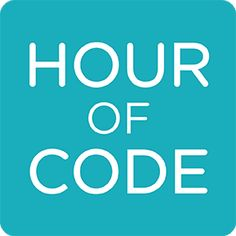 The Hour of Code is a global initiative to introduce young people (and those young at heart) to computer science. The Hour of Code takes place during Computer Science Education Week, which is held … Learn Computer Science, Computer Coding, Gaming Computer, Teaching Kids To Code, Kids Learning, Education Week, Science Education, Science Student, Science Experiments