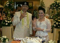 laomma couture & Wedding Planner Bandung - Indonesia LINE: laomma,  BLACKBERRY PIN 7DF89150 WHATSAPP : (+62) 089675747103  #Bandung #Indonesia #adibusana #kebaya #kebayaindonesia #kebayamodifikasi #weddingkebaya #weddingdress #weddingplanner #weddingorganizer #weddingconcept #designer #fashiondesigner #hautecuture #houtecuture #dress #hautecouture #houtecouture  #fashion #allaboutwedding #jahitkebaya #payet #custommade