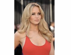 101 Easy Hairstyles to Try This Weekend | Beauty High