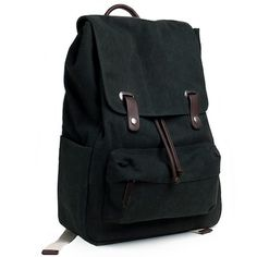 The Snap Backpack Hunter – Everlane