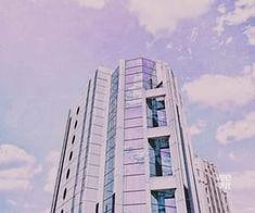 "Aesthetic #aesthetics"" Aesthetic Fashion, Skyscraper, Multi Story Building, Aesthetics, Blog, Instagram, Skyscrapers, Blogging"