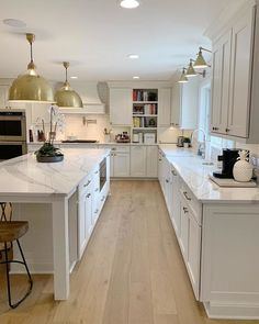 Kitchen Exquisite-White-Quartz-Countertops-ideas-and-all ...