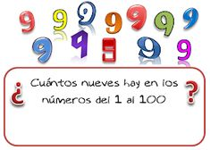 ACERTIJO Maila, Mother Quotes, Escape Room, Riddles, Algebra, Mathematics, Challenges, Classroom, Science