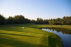 Lewis Estates Golf Course, Edmonton Layouts, Golf Courses, Boys, Places, Baby Boys, Senior Boys, Sons, Guys, Lugares