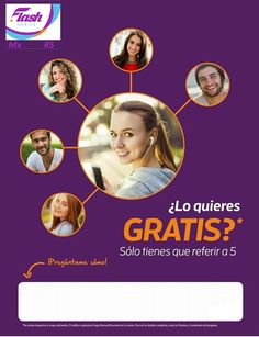 Marca Personal, Flash, Digital Marketing, Movie Posters, Social Networks, Just Do It, Celebrity, Film Poster, Film Posters