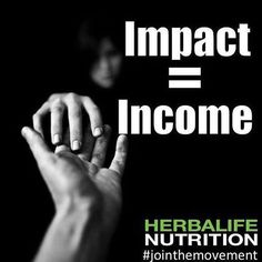 We will be having an Herbalife Opportunity Meeting tonight at 7:00pm CST If you or anyone you know is interested in making part time/ full time income message me to be invited to the call I am so grateful I took this opportunity and do what I LOVE every single day! No commitment required just listen in and hear about how Herbalife could change your life! Whether you need to pay a light bill or need a career change! #thrivennutrition msg me for details Blanca @ 520-560-7914