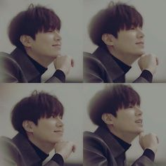 Lee Min Ho Dramas, Just For Today, Before Us, Minho, In This Moment, Profile, User Profile