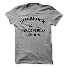 Baker Stress shirt - #custom shirt #college sweatshirt. BUY NOW => https://www.sunfrog.com/Funny/Baker-Stress-shirt.html?60505