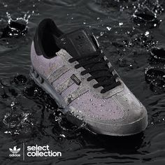 huge discount a59d2 75836 adidas Originals Kegler Super Gore-tex Silver Adidas Nmd, Adidas Sneakers,  Shoes