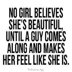 38 Best QUOTES images | Quotes, Words, Inspirational quotes