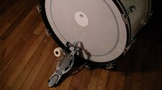 How to Make a Great Kick Drum Sound