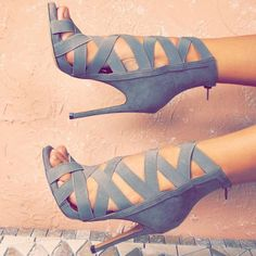 #shoes #heels #fashion #style #boots #love