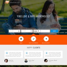 How To Start Your Own Internet Dating Site