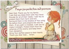 Prayer for protection and provision Prayer For Our Children, Prayers For My Daughter, Prayer For Parents, Prayer For Family, Prayer For Safety And Protection, Prayers For Family Protection, Good Morning Prayer, Morning Prayers, Prayer For Workplace