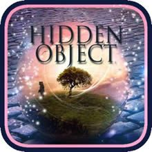 FREE Hidden Object Game for Android Devices on http://www.icravefreebies.com/