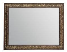 Bernhardt Furniture Villa Medici Mirror #Mirror