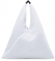Our favorite white handbags for Spring Summer 2016   The Blonde Salad   Bloglovin'