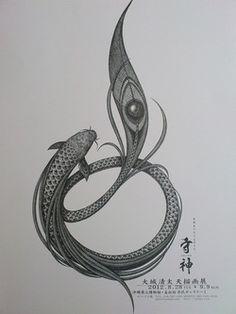 展示会ポスター写真blog.jpg (250×333)