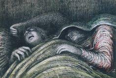 herny moore drawings - Google Search
