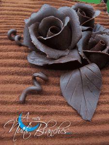 16 Meilleures Images Du Tableau Chocolat Plastique En 2019 Sweets