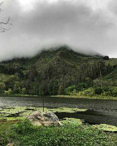 15 Planes cerca a Bogotá | Destinos turísticos de naturaleza y cultura Places To Go, Colombian Food, Mountain Range, Volcanoes, Beautiful Places