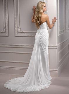 Omg I love this dress!!