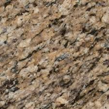 A medium tone granite counter top would offset the LG Black Stainless Steel appliances nicely. #LGLimitlessDesign & #Contest