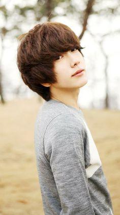 cute asian guy