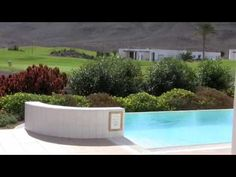 http://www.playitas.info/accomodation/villas-playitas FUERTEVENTURA