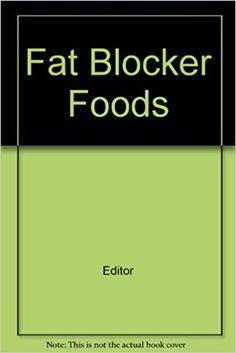 fat blocker reviews, Books PDF