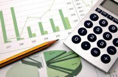 http://mojpunktwidzenia.weebly.com - interesujący, prywatny blog o finansach osobistych.