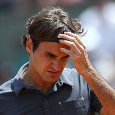 72 Best Roger Federer Images In 2017 Roger Federer