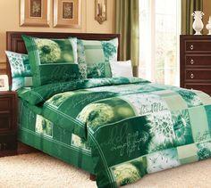 Полутороспальное постельное белье из бязи подойдет для кроватей с шириной спального места не более 120 см. <br /> Стоит обратить внимание, что в этом комплекте постельного белья так же и небольшой пододеяльник. Данные комплекты отшиваются из бязи шириной 150 см, поэтому дизайны, которые представлены в данной категории, имеются в одном размере 1,5 спальном<br /> Наволочки в комплекте всегда 70х70 2 шт.<br /> Бязь - ткань плотная и долговечная, за счет использов...
