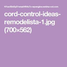 cord-control-ideas-remodelista-1.jpg (700×562)