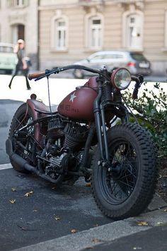 Bordeaux: la voglio!!!!!!!!!!!