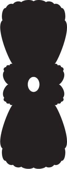 KLDezign les SVG: novembre 2012  BABY ONESIE CARD SVG CUT FILE